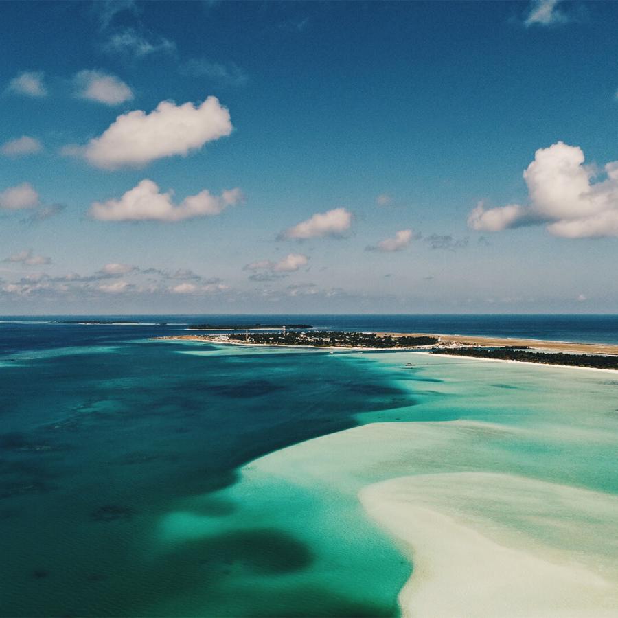 perfect-island