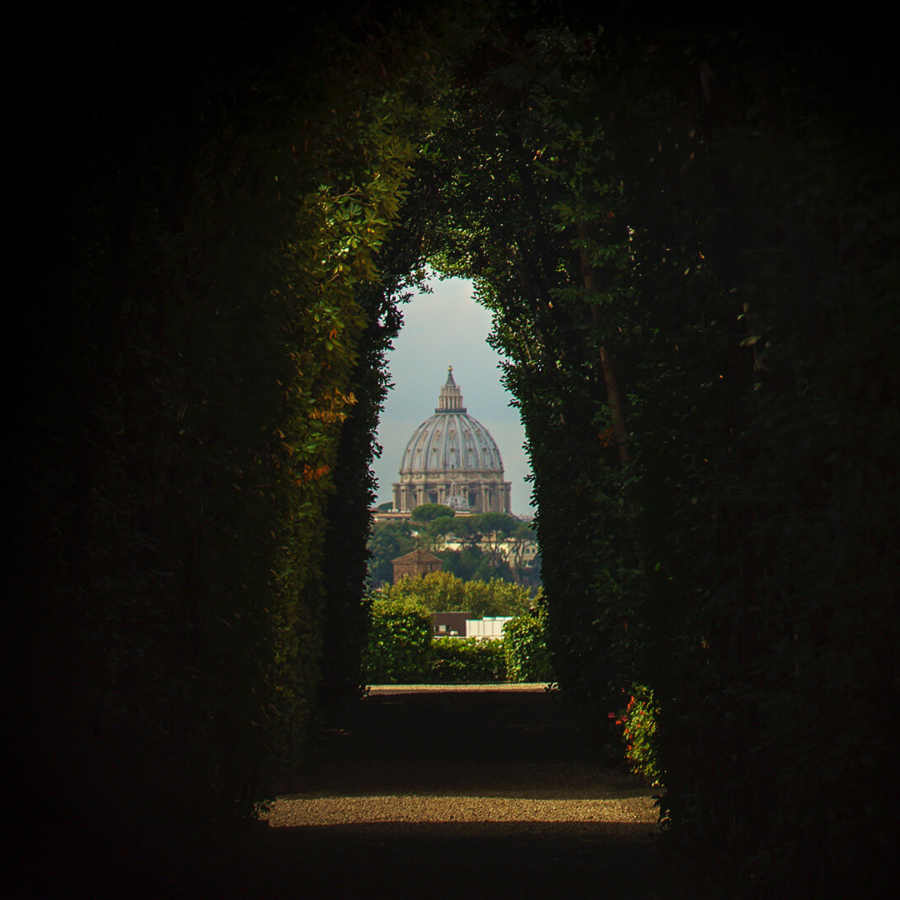 rome-holiday-suite