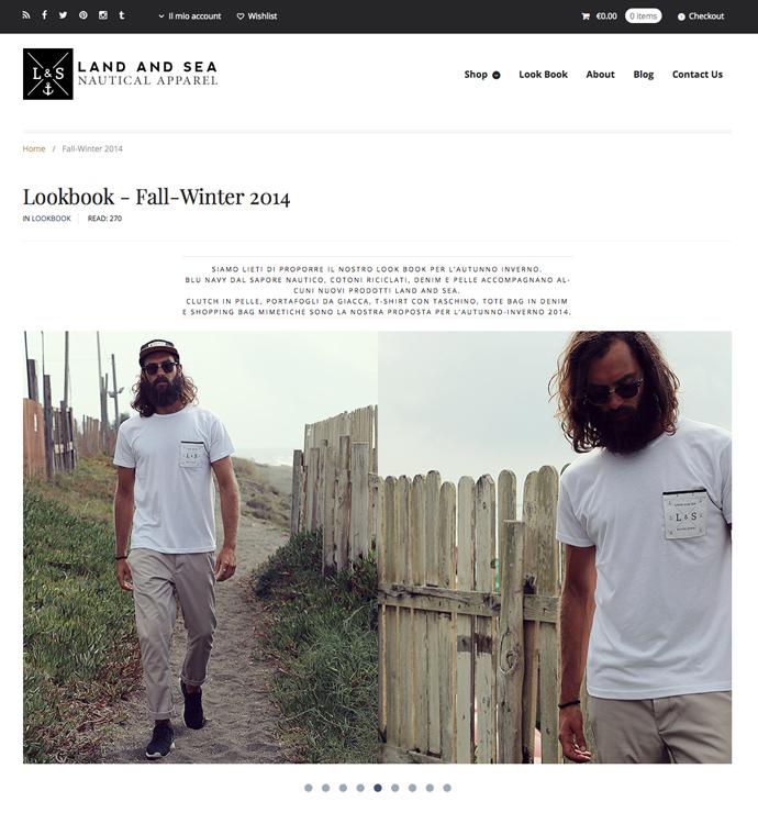 land-and-sea-lookbook