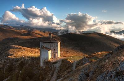 patrimonio-pubblico-italia
