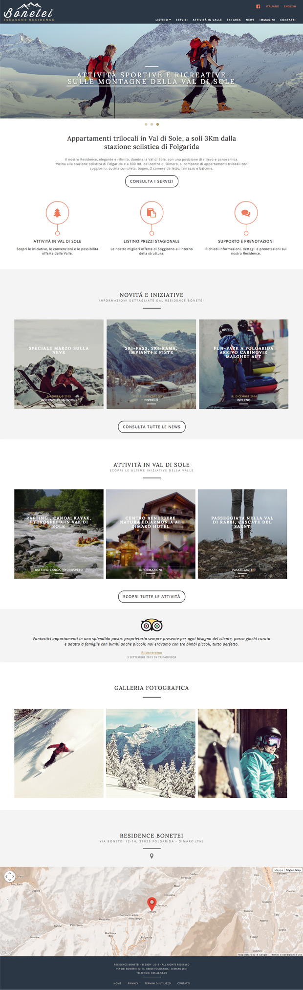 residence-bonetei-home-page