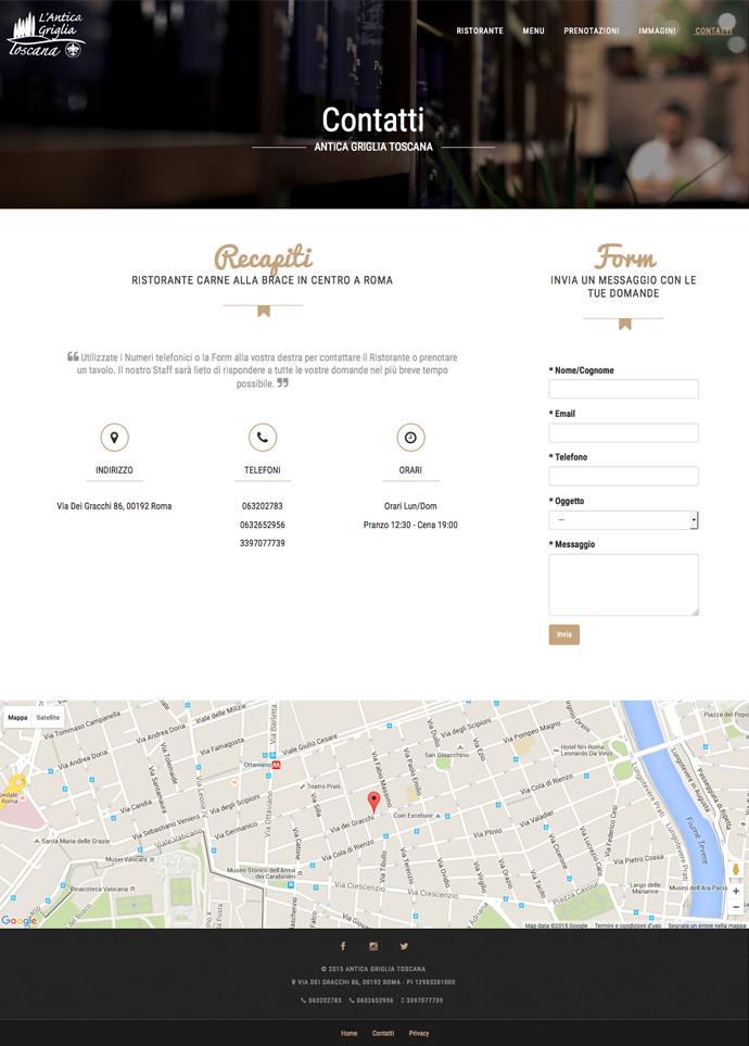 antica-griglia-toscana-ristorante-contatti