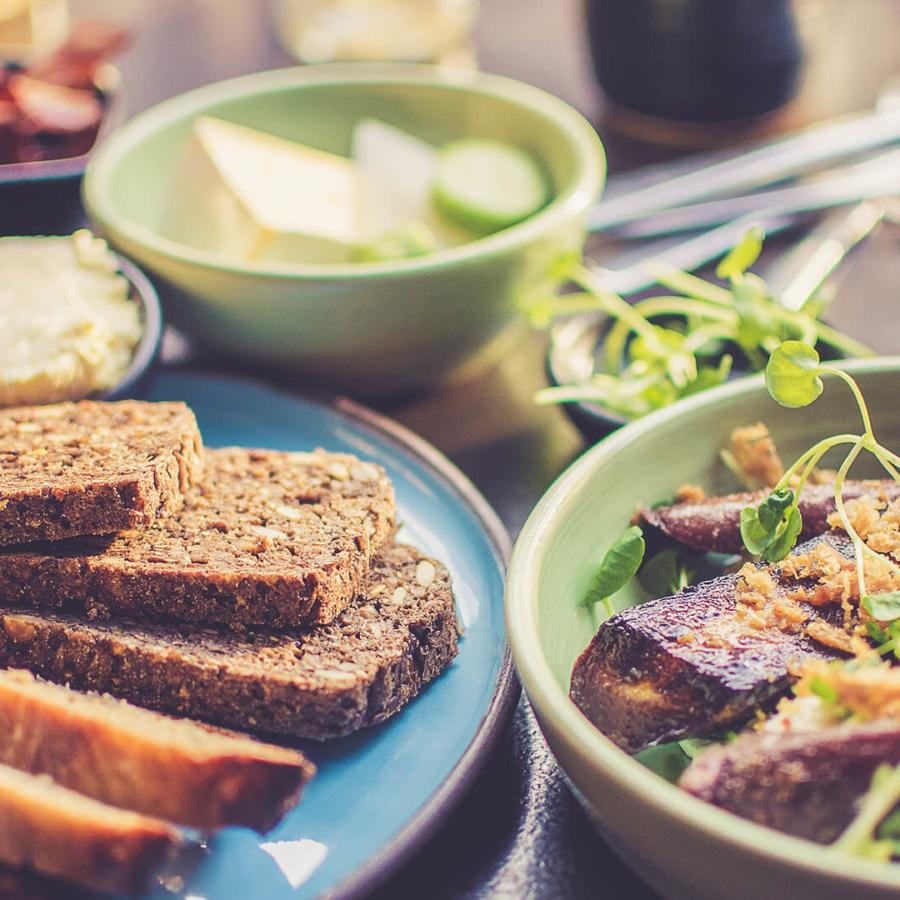 ristorante-antica-griglia-toscana