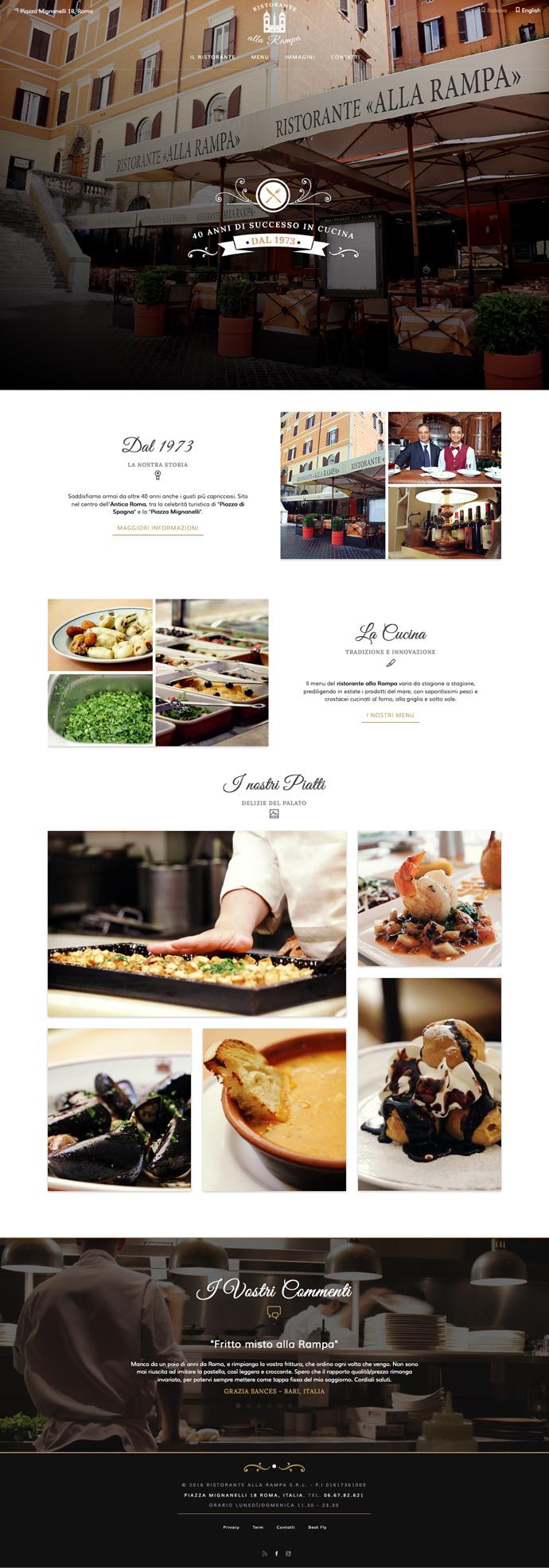 ristorante-alla-rampa-1