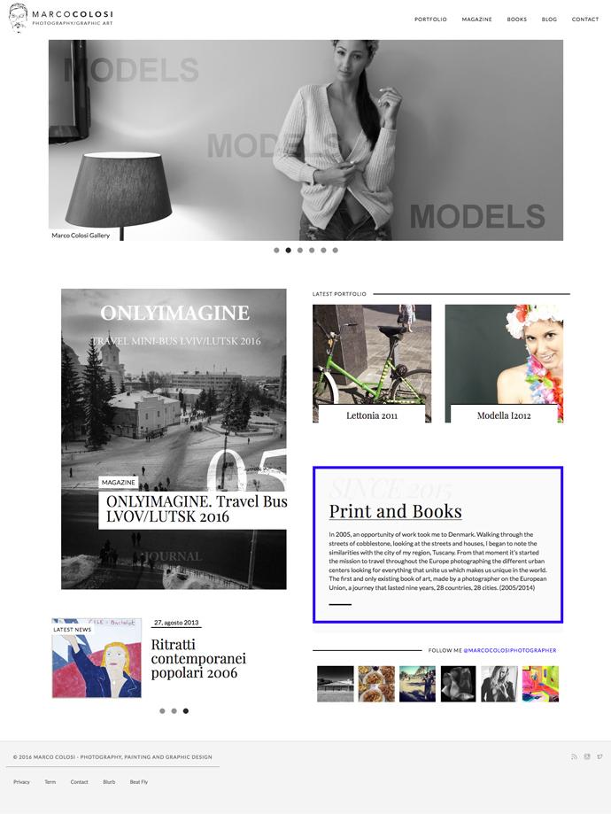 marco-colosi-fotografo-home-page