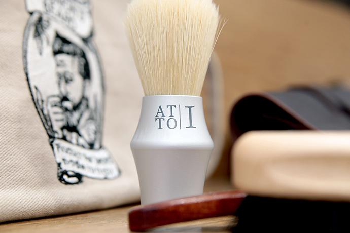 atto primo italia il pennello del barbiere