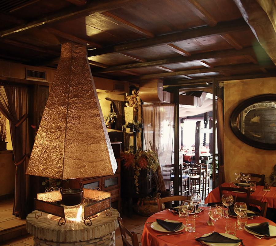 ristorante-ara-anua-frascati-01