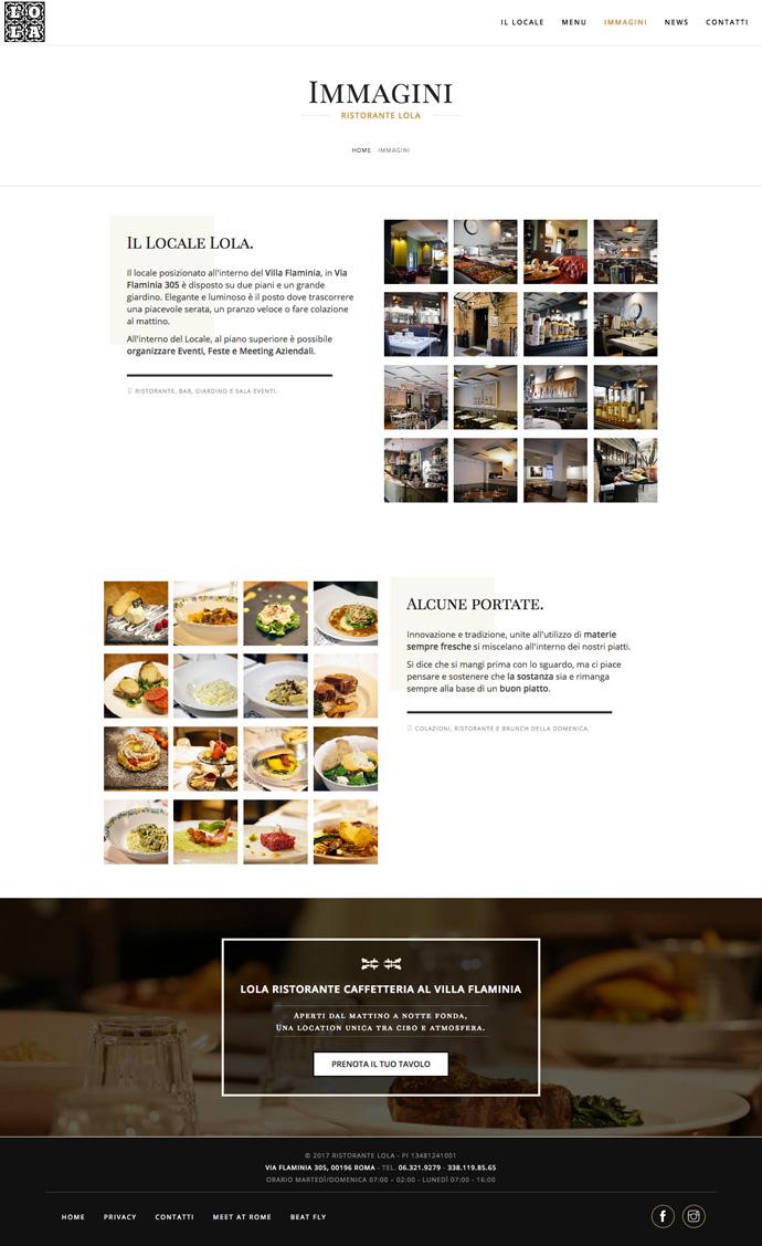 ristorante-lola-al-villa-flaminia-02