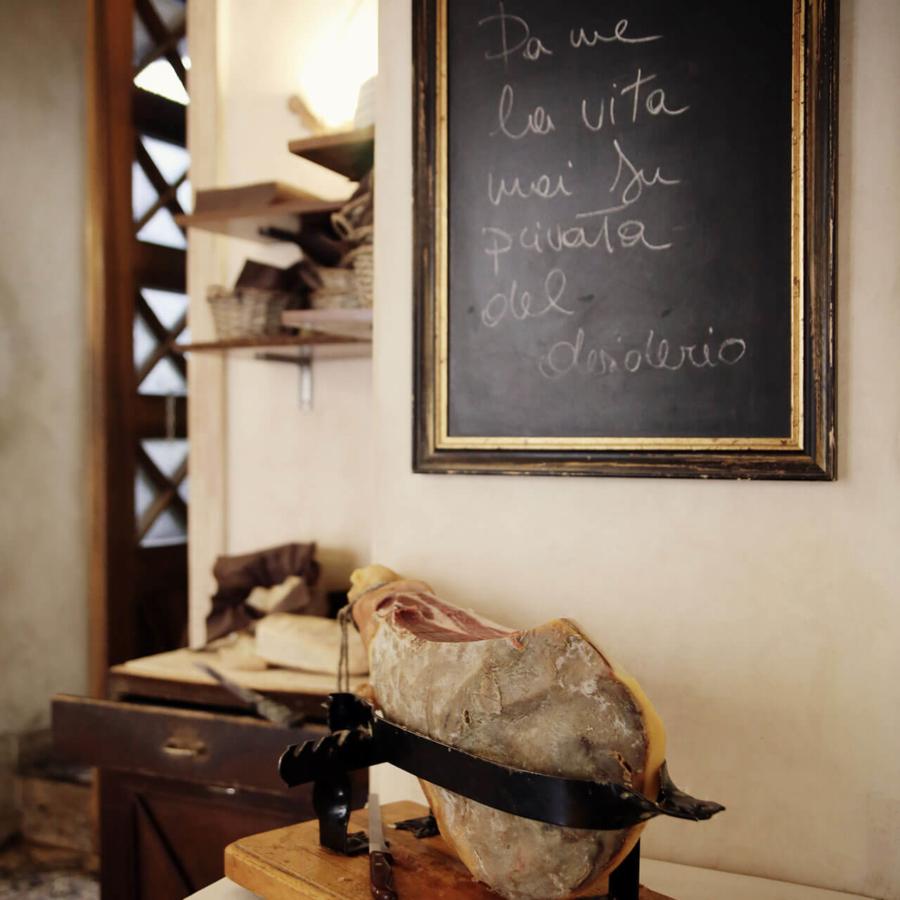 ristorante-virginiae-roma-01