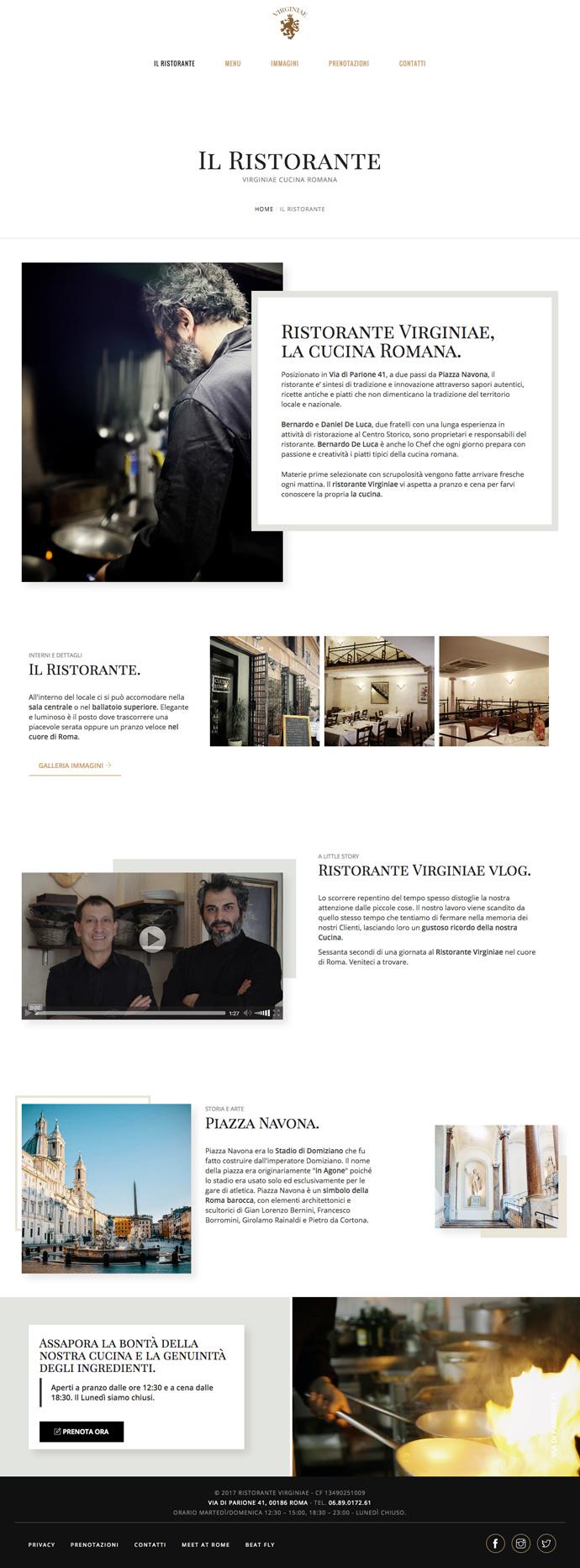 ristorante-virginiae-roma-cucina-romana