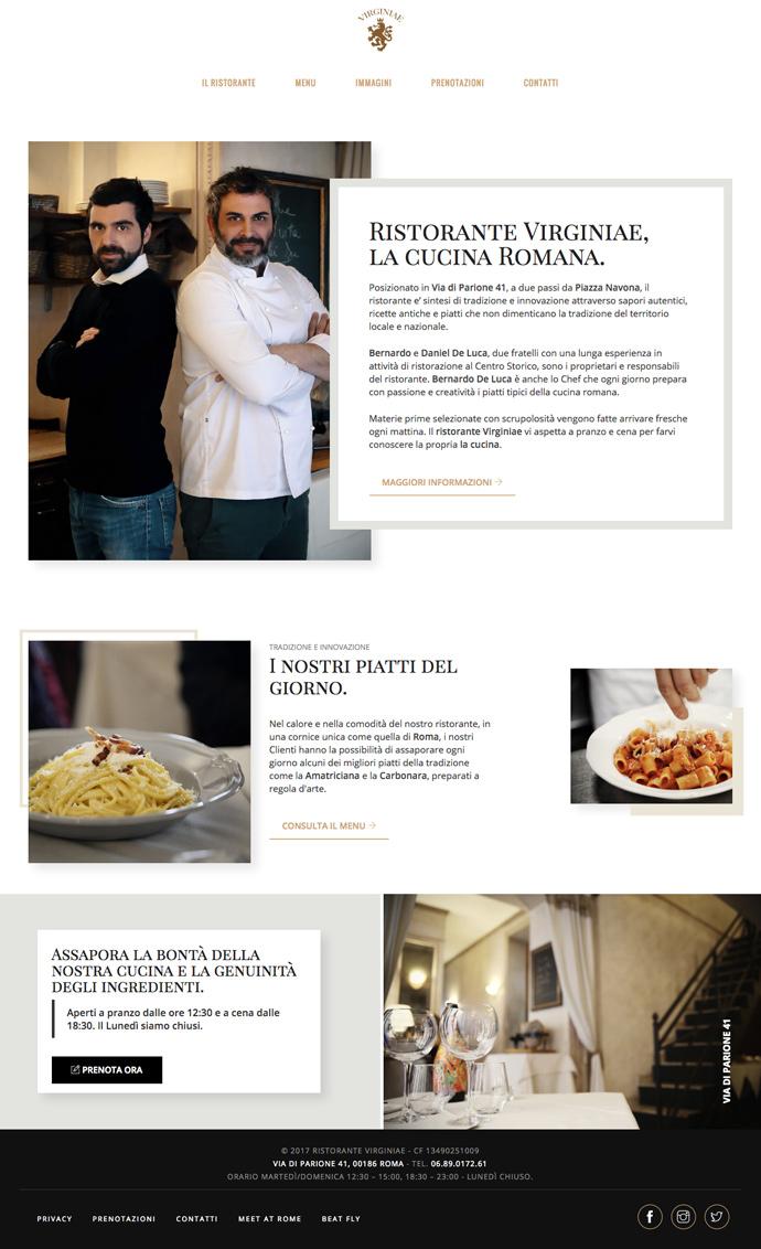 ristorante-virginiae-roma