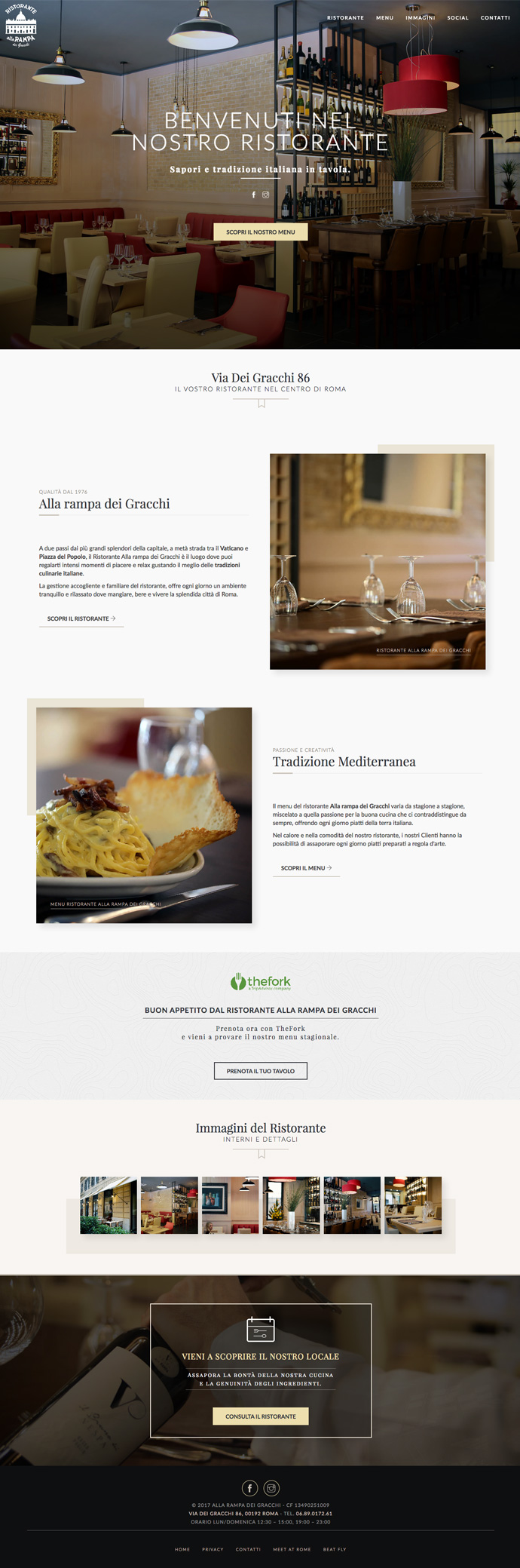 ristorante-alla-rampa-dei-gracchi-01