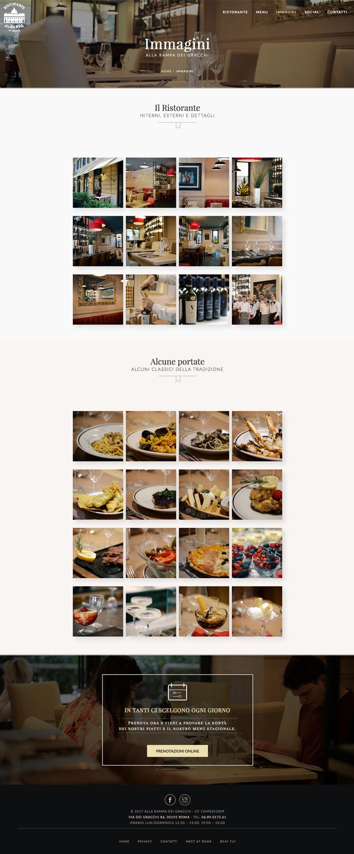 ristorante-alla-rampa-dei-gracchi-02