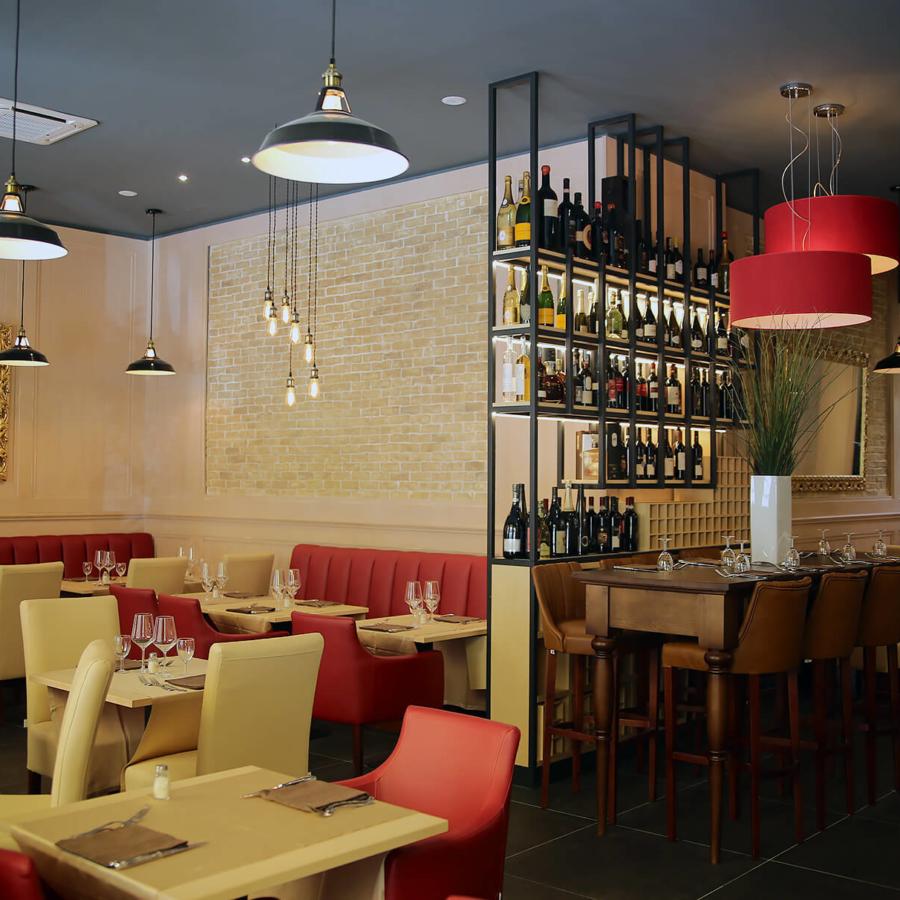 ristorante-alla-rampa-dei-gracchi-roma-01