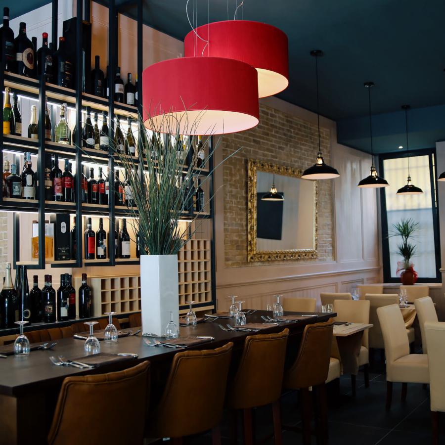 ristorante-alla-rampa-dei-gracchi-roma-02