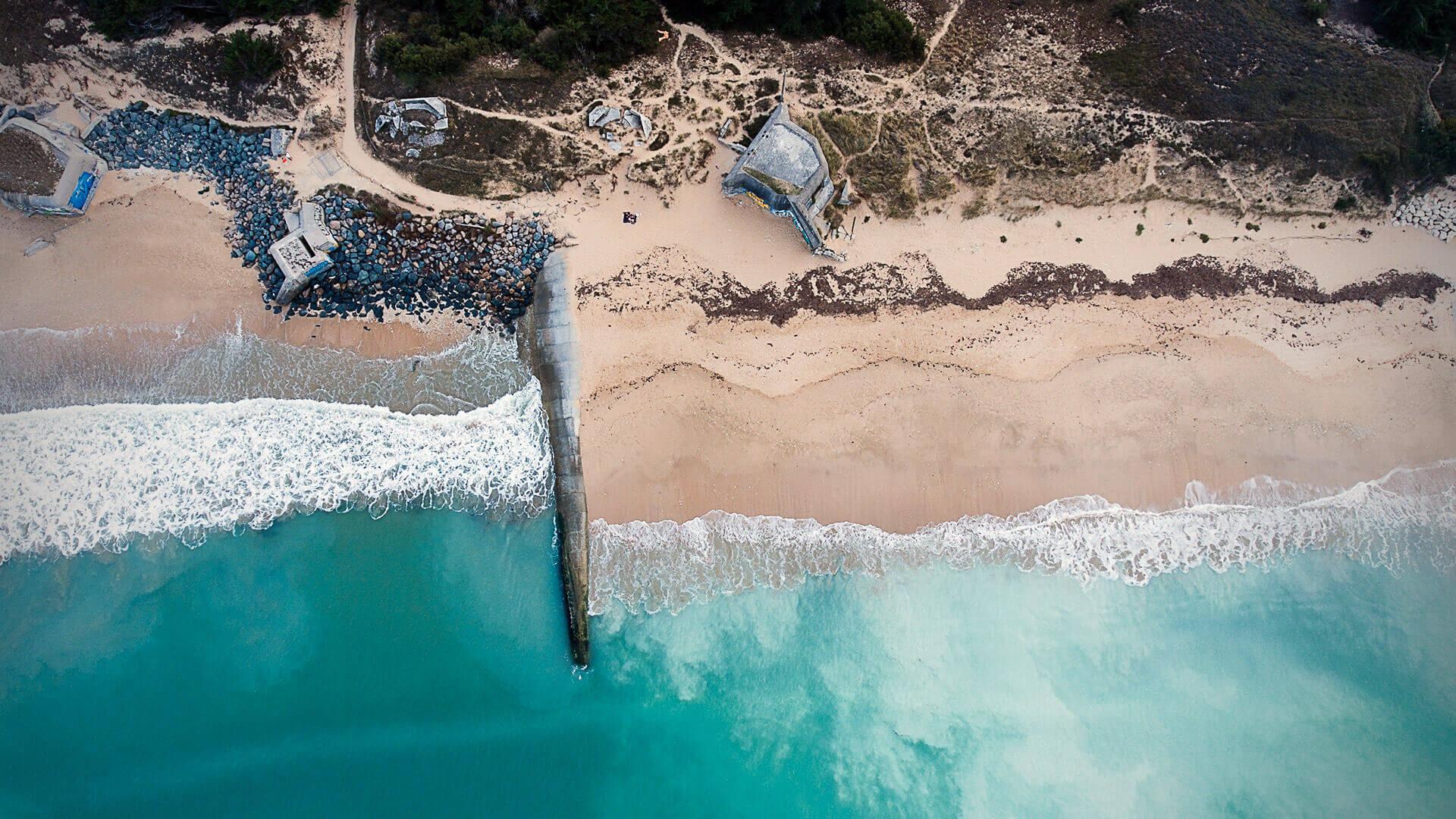 Naloo Fuerte case vacanza a fuerteventura