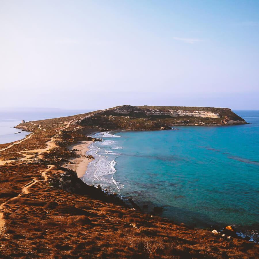 western-island