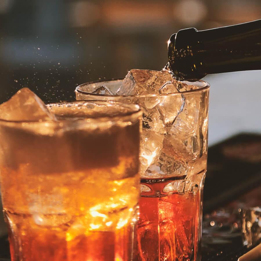 controvento-fregene-cocktail-02