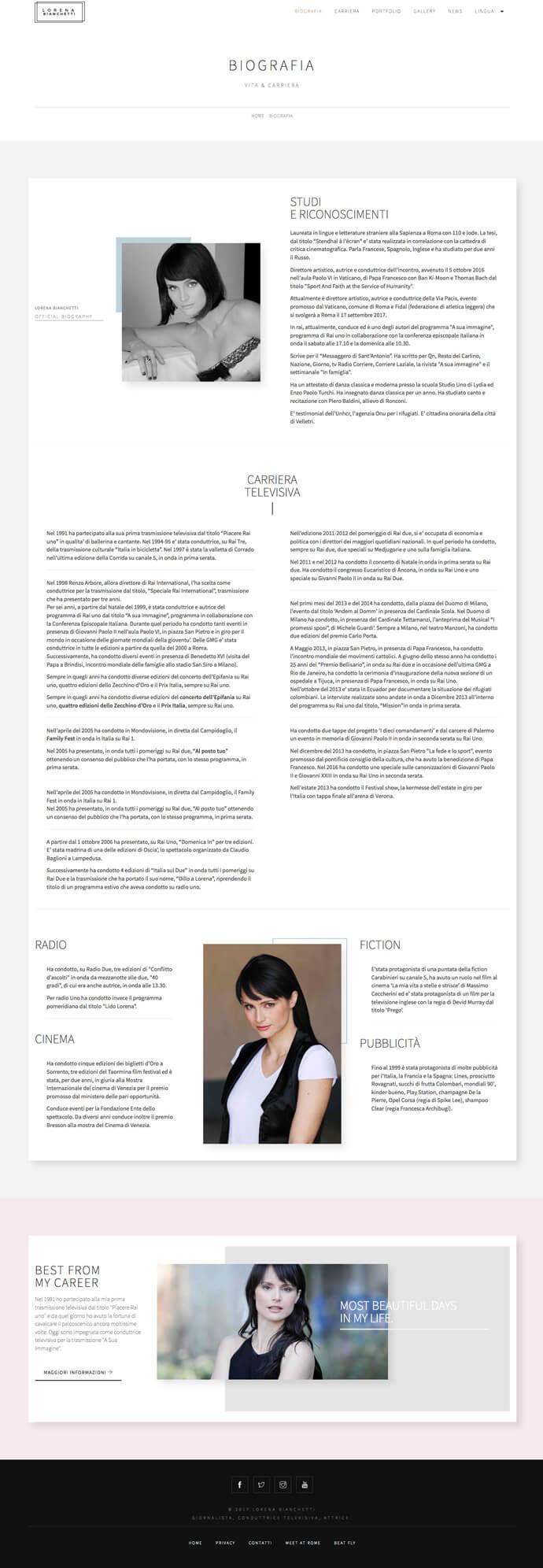 lorena-bianchetti-biografia