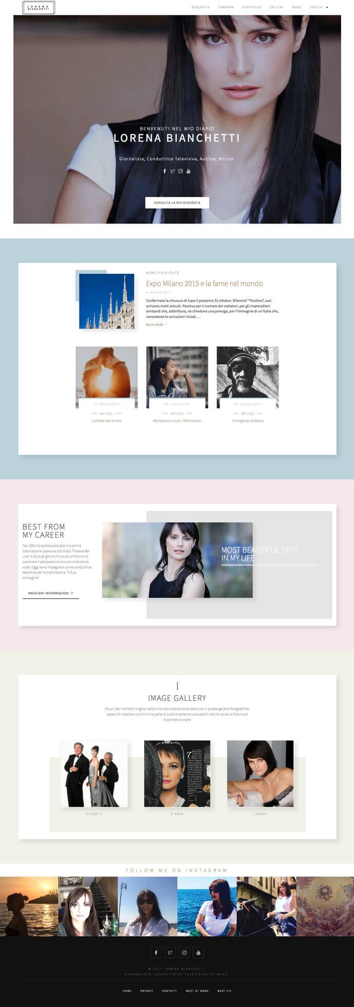 lorena-bianchetti-official-web-site