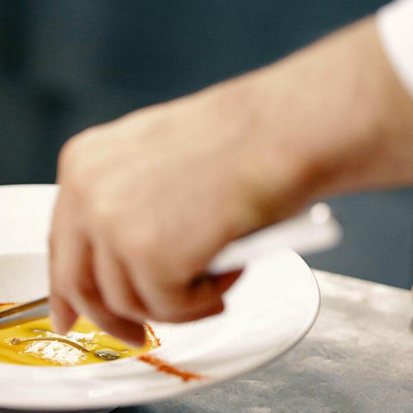 ristorante-osteria-antiquario-roma