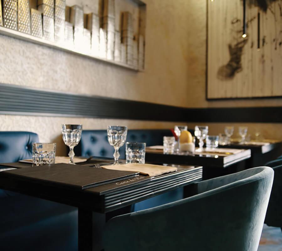 ristorante-clotilde-04