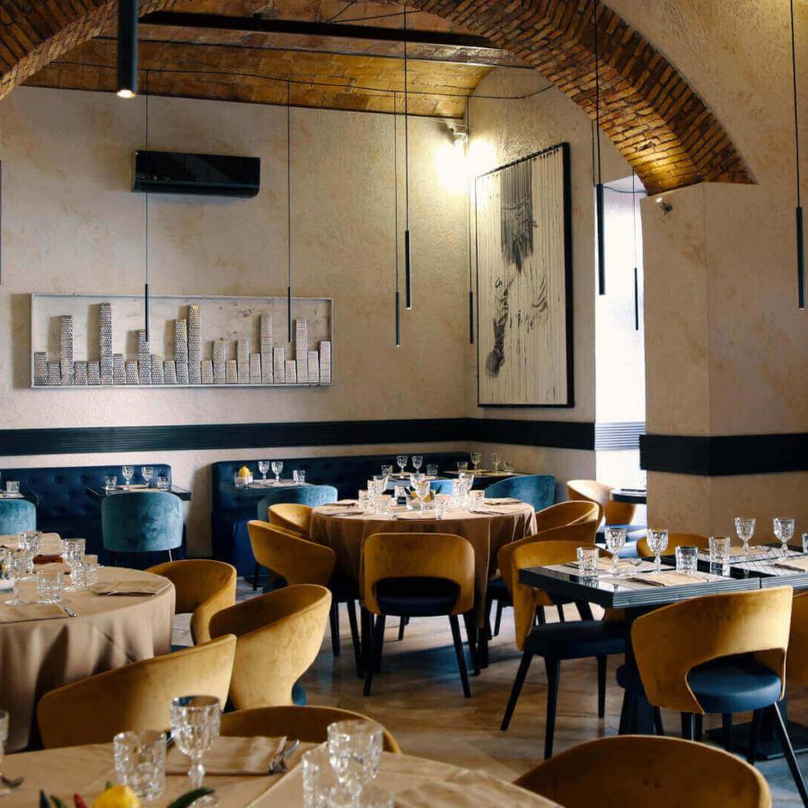ristorante-clotilde