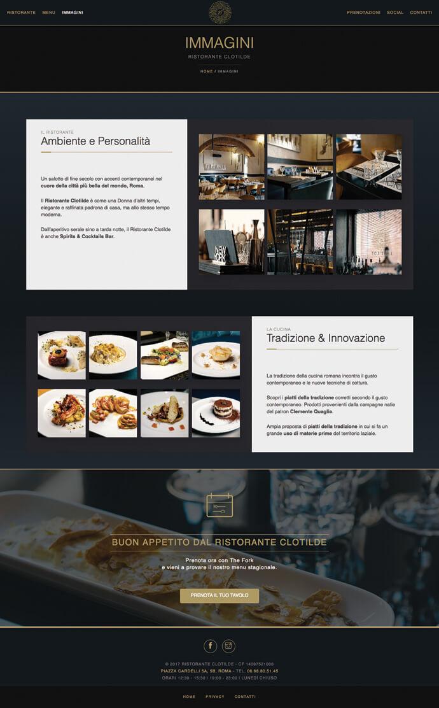 ristorante-clotilde-roma-02
